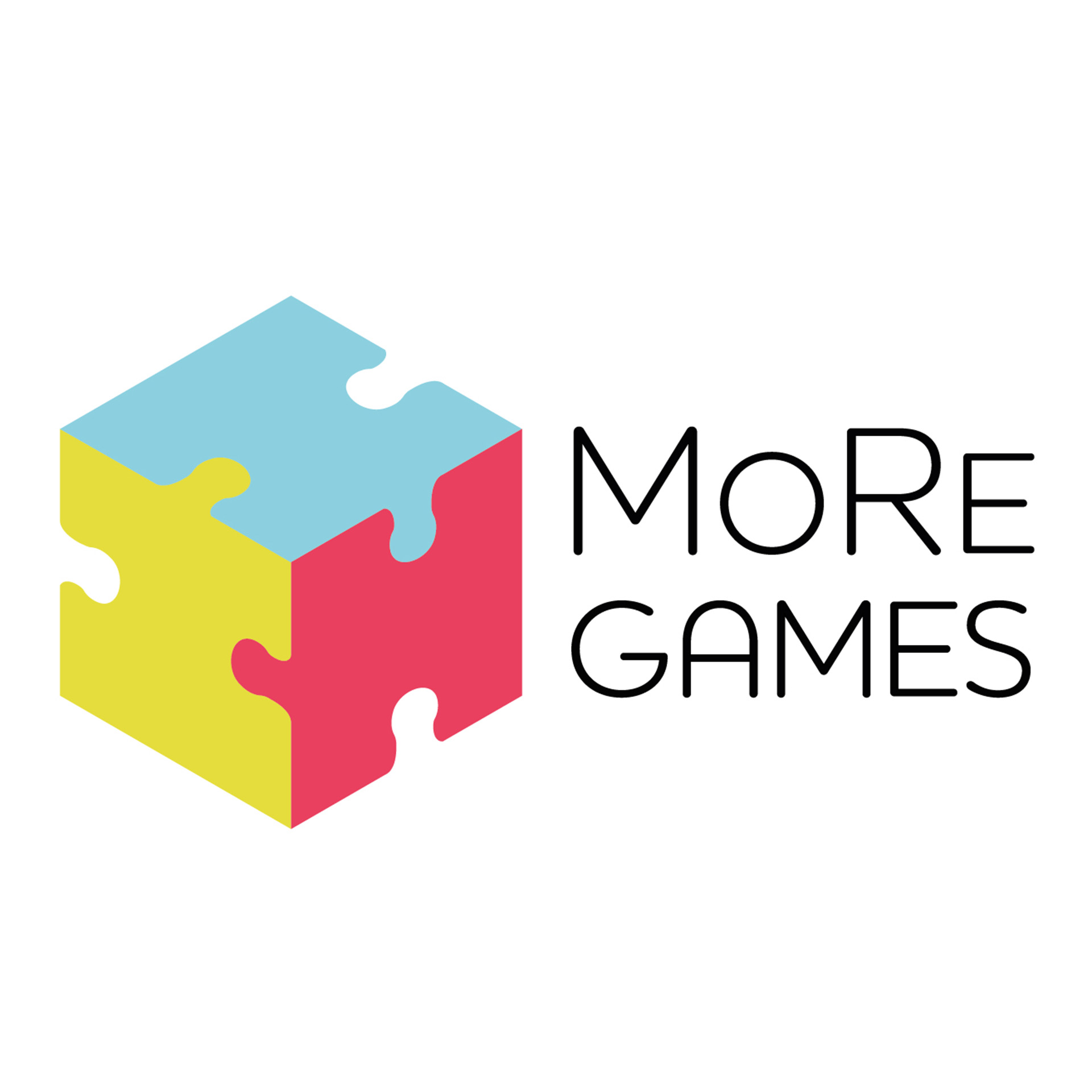 MoRe Games!