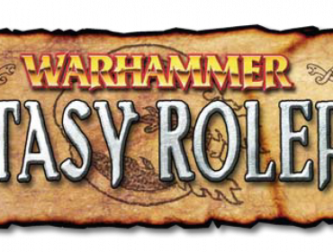 "Call for Master - Warhammer Fantasy Roleplay - ""La Dama Nera"""